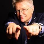 Learnlife Stephen Harris